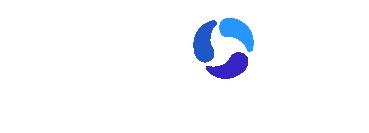 logo-sito-big
